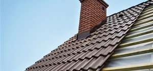 Roof Replacement - What to Expect When Replacing Your Roof