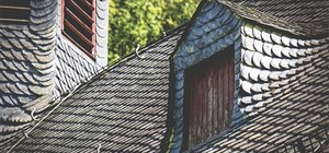 Choosing the Right Roofing for Your Home or Development